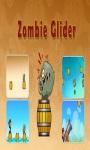 zombie bomber FREE screenshot 3/6
