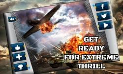 Air Force Combat Raider Attack screenshot 1/5