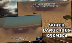 Air Force Combat Raider Attack screenshot 2/5