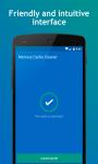 Memory Cache Cleaner screenshot 3/3