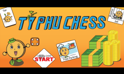 Ty Phu Chess screenshot 1/4