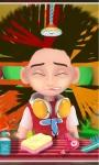 Kids Hair Salon Game screenshot 3/3