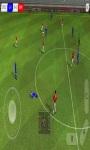 Dream League  screenshot 1/6