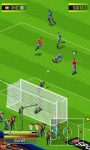 Real_Football screenshot 3/6