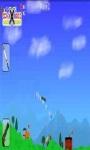 Atomic Bombe screenshot 2/3
