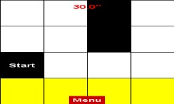 Do not Tap White Tiles screenshot 4/6