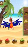 My Little bird Mackover screenshot 4/5