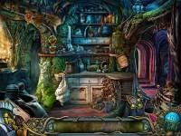 Witchcraft Freemium screenshot 2/2