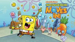 Costruisci con Spongebob specific screenshot 3/4
