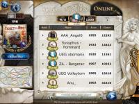 Ticket to Ride deep screenshot 5/6