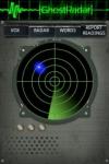 Ghost Radar LEGACY full screenshot 2/4