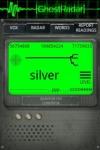 Ghost Radar LEGACY full screenshot 3/4
