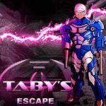 Tabys Escape Episode 1 screenshot 1/2