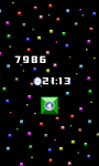 Colored Seeds screenshot 4/4