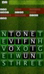 Yim Word Search screenshot 6/6