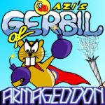 Azi`s Gerbil of Armageddon screenshot 1/1