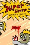 super simple zombie game screenshot 3/4