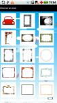 Fun Instant - Photo Editor screenshot 6/6