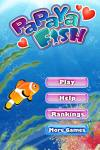 Papaya Fish screenshot 1/1