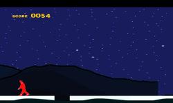 MoonWalk  Jump screenshot 1/3