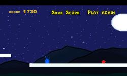 MoonWalk  Jump screenshot 3/3