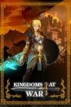 Kingdoms at Warr screenshot 1/1
