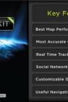 GPS Kit Lite screenshot 1/1
