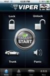 Viper SmartStart screenshot 1/1