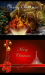 Christmas Cards Vol 2 screenshot 3/6
