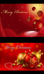 Christmas Cards Vol 2 screenshot 5/6
