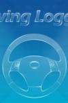 DrivingLogger screenshot 1/1