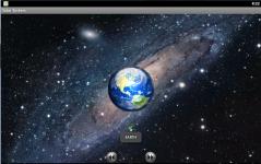 Kids Planets screenshot 2/4