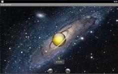 Kids Planets screenshot 3/4