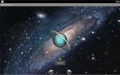Kids Planets screenshot 4/4
