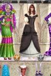 Jojo's Fashion Show - World Tour screenshot 1/1