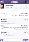iMatchU screenshot 4/5