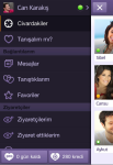 iMatchU screenshot 5/5