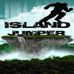 island Jumper screenshot 1/1