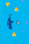 Panda  Fishing screenshot 1/2