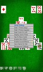 Pyramid Solitaire Lte screenshot 4/4