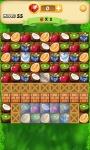 Fruit Bump screenshot 3/6