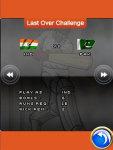Last Over Challenge  screenshot 3/5