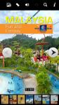 2014 Fun and Fantasy Malaysia screenshot 1/4