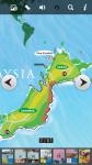 2014 Fun and Fantasy Malaysia screenshot 4/4