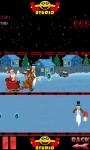 Santa XMas Race screenshot 4/4
