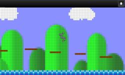Pixel Run screenshot 2/4