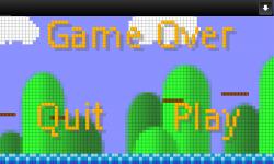 Pixel Run screenshot 3/4