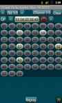 PowerBall Picker Lite screenshot 3/6