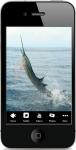 Fishing Gear screenshot 1/4