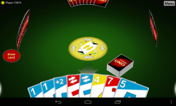 crazy UNO 3D screenshot 1/4